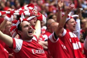 Arsenal CHÍNH THỨC bán sao sang Ligue 1, CĐV nổi giận lôi đình