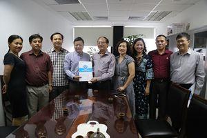 BHXH Việt Nam tri ân thương binh, thân nhân gia đình liệt sĩ