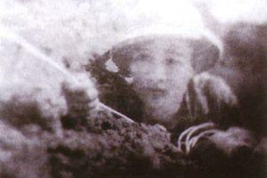 Ký ức không thể nào quên của người lính phá 545 quả bom nơi ngã ba bất tử