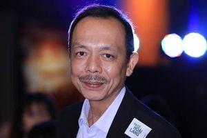Nhiều nghệ sĩ bàng hoàng khi biết tin NSƯT Thanh Hoàng qua đời