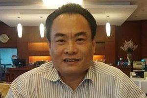 Đề nghị truy tố cựu Chủ tịch trong vụ siêu lừa 'Trái tim Việt Nam'