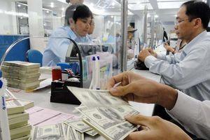 Đồng USD tăng giá có lợi với nhiều người