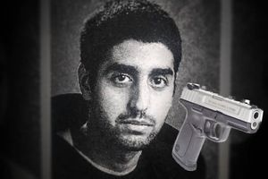 Thủ phạm vụ xả súng tại Toronto sử dụng súng đánh cắp từ 2 năm trước