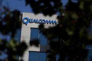 Qualcomm từ bỏ thương vụ thâu tóm NXP trị giá 44 tỷ USD