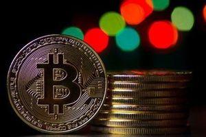 Giá Bitcoin hôm nay 27/7: Đồng tiền ảo chưa thể bứt phá