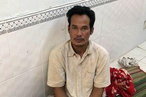 Vụ truy sát kinh hoàng khiến 11 người thương vong: Khởi tố vụ án