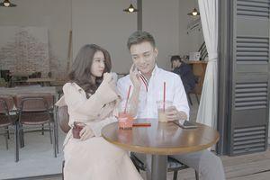 HOT: Soobin Hoàng Sơn và Jiyeon chính thức ra lò MV 'Đẹp Nhất Là Em' sau màn thả thính 'oanh tạc' Vpop