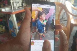 Vụ bạo hành trẻ ở Bình Chánh: Cô giáo giơ kéo dọa cắt lưỡi nếu mách mẹ