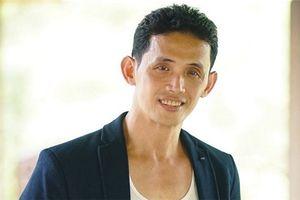 Ông Huỳnh Kim Tước rời Facebook sau 8 năm gắn bó