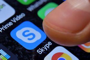 Microsoft ra mắt tính năng trò chuyện riêng tư cho Skype trên Android