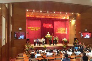 Hòa Bình: Kỷ niệm 88 năm Ngày truyền thống công tác Tuyên giáo