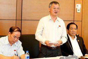 Trưởng đoàn ĐBQH Đồng Nai mới thay bà Phan Thị Mỹ Thanh là ai?