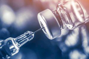Trung Quốc: Vụ bê bối vắc xin giả, cộng đồng crypto kêu gọi đưa dữ liệu vắc xin vào nền tảng Blockchain