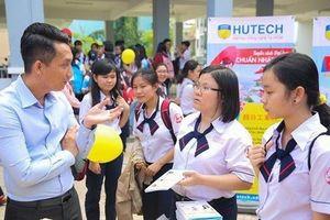 ĐH Hutech tuyển sinh ngành Việt Nam học và Ngôn ngữ Hàn