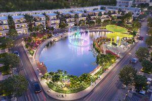 DKRA Vietnam thành công với biệt thự Thang Long Home- Hưng Phú