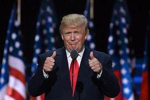 Ông Trump cảm ơn nhà lãnh đạo Triều Tiên trao trả hài cốt binh sĩ Mỹ