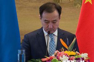 Mông Cổ muốn trợ giúp cuộc gặp thượng đỉnh Nhật Bản-Triều Tiên
