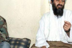 Bí mật bộ sưu tập băng cát xét của Bin Laden