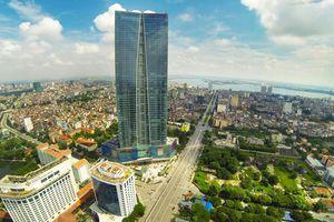Đồng thuận vì mục tiêu chung phát triển Thủ đô ngày càng giàu đẹp, văn minh