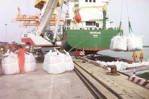 Hiệp định EVFTA kỳ vọng tạo đột phá xuất khẩu vào EU