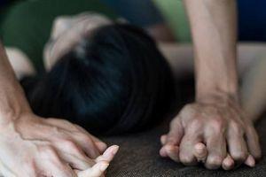 Nam điều dưỡng 9X ở Nha Trang hiếp dâm bệnh nhân 57 tuổi