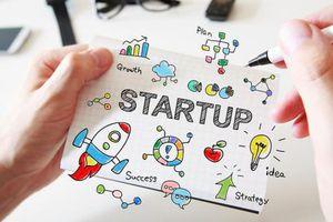 Phát triển startup Việt - Bài 1: Thiếu đổi mới sáng tạo