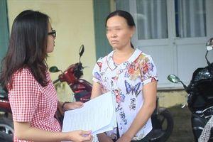Gần 300 giáo viên Thanh Oai đứng trước nguy cơ mất việc