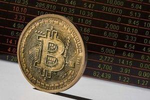 Cập nhật giá Bitcoin hôm nay 28/7: Quay đầu giảm nhẹ