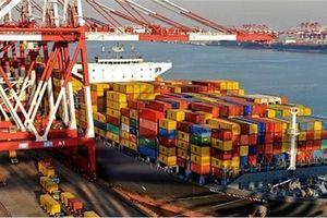 Việt Nam sẽ là mắt xích quan trọng trong chiến tranh thương mại Mỹ-Trung