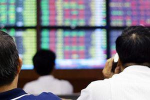 Mua cổ phiếu 'chui', hàng loạt cá nhân bị phạt nặng
