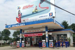 Đầu tuần tới, cổ phiếu CTCP Vận tải và Dịch vụ Petrolimex Nghệ Tĩnh lên sàn UPCoM