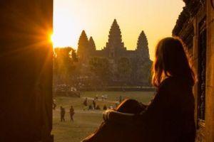 7 trải nghiệm du lịch ở Campuchia nên thử không đi thì phí một đời