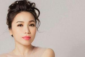 Biên đạo múa Tuyết Minh: Múa là giấc mơ lớn nhất của đời tôi