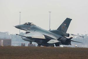 16 nước tham gia tập trận không quân tại Australia