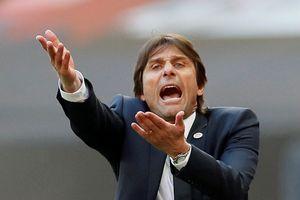 AC Milan đã thỏa thuận xong với HLV Antonio Conte