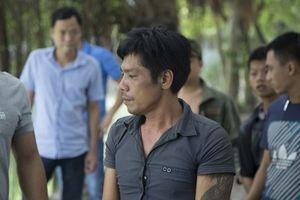 Vụ thanh niên bị đuổi đánh, tử vong dưới hồ: Xác định nguyên nhân ban đầu