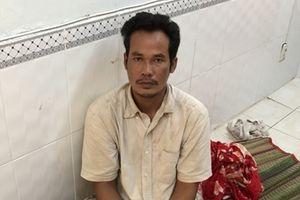 Vụ vác dao chém 11 người ở Bạc Liêu: Nạn nhân thứ 3 đã tử vong