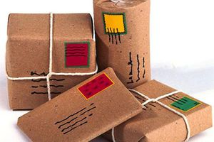 Xử lý thế nào với bưu gửi bị từ chối nhận?