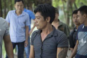 Vụ 'ẩu đả' khiến một người tử vong ở Huế: Nghi phạm ra đầu thú