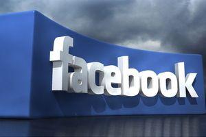 Facebook bị cổ đông kiện sau cú giảm sốc 120 tỷ USD vốn hóa