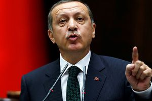 Thổ Nhĩ Kỳ cảnh báo Mỹ sẽ mất đi một đối tác 'mạnh mẽ và đáng tin cậy'
