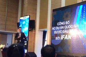 Chấn động những vụ lừa đảo tiền ảo lớn nhất lịch sử tại Việt Nam