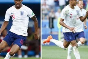 Lingard và Rashford 'tụ tập' ở Miami, chuẩn bị tập trung cùng Man Utd