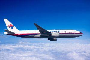 Giới chức Malaysia lo ngại công bố cuối cùng về MH370 sẽ gây nhiều tranh cãi