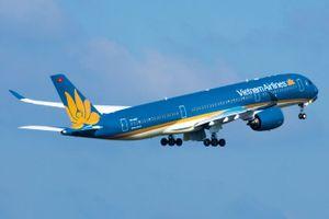 Bộ GTVT yêu cầu Vietnam Airlines giải trình vụ tiêu cực trong đào tạo phi công