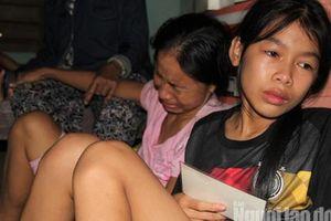 Xe rước dâu gặp nạn: Quê nghèo đẫm nước mắt đón thi thể 13 nạn nhân