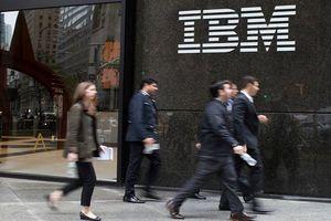 10 công việc được trả lương 'trên trời' ở các công ty công nghệ nhưng chẳng liên quan gì đến công nghệ