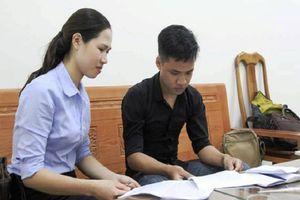 Điểm cao nhưng vướng lý lịch, nam sinh Quảng Trị viết tâm thư gửi Bộ Công An