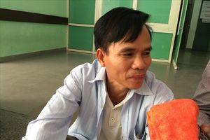 Xe rước dâu gặp tai nạn tại Quảng Nam: Ngày vui thành đại tang