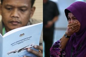 Công bố cuối cùng về bí ẩn chiếc máy bay MH370: 1.500 trang báo cáo và vẫn không có câu trả lời